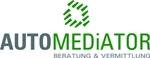 Berlin-News.NET - Berlin Infos & Berlin Tipps | Agentur AUTOMEDiATOR