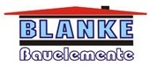 Technik-247.de - Technik Infos & Technik Tipps | BLANKE BAUELEMENTE