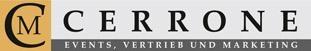 Hotel Infos & Hotel News @ Hotel-Info-24/7.de | CMCERRONE Events, Vertrieb & Marketing