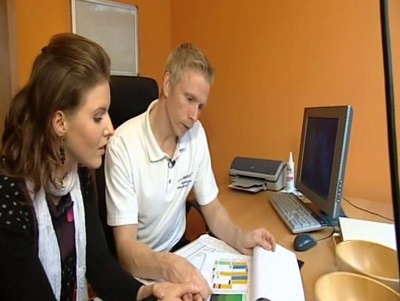 Berlin-News.NET - Berlin Infos & Berlin Tipps | UBGM - Unternehmensberatung für Betriebliches Gesundheitsmanagament