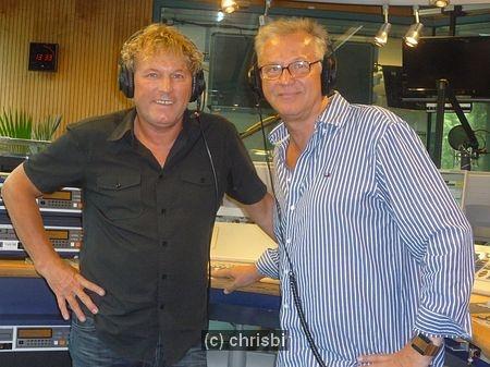 Radio Infos & Radio News @ Radio-247.de | Jäntsch Promotion