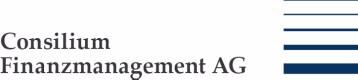 Versicherungen News & Infos | Consillium Finanzmanagement AG / Pressestelle Köln