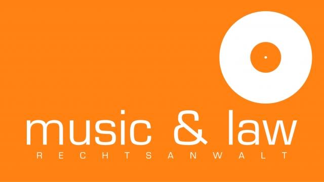 Recht News & Recht Infos @ RechtsPortal-14/7.de | music & law RECHTSANWALT