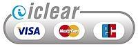 Kreditkarten-247.de - Infos & Tipps rund um Kreditkarten | iclear GmbH