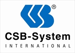 Asien News & Asien Infos & Asien Tipps @ Asien-123.de | CSB-System AG