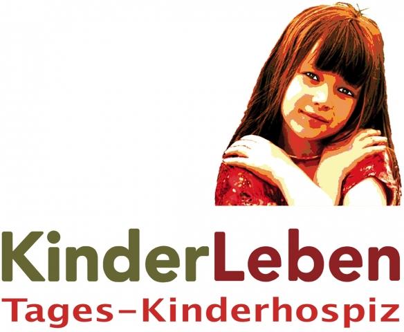 Hamburg-News.NET - Hamburg Infos & Hamburg Tipps | KinderLeben e.V.