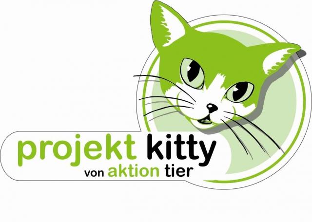 Berlin-News.NET - Berlin Infos & Berlin Tipps | aktion tier - menschen für tiere e.V.
