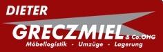 Berlin-News.NET - Berlin Infos & Berlin Tipps | Möbelspedition & Umzüge Dieter Greczmiel & Co. OHG
