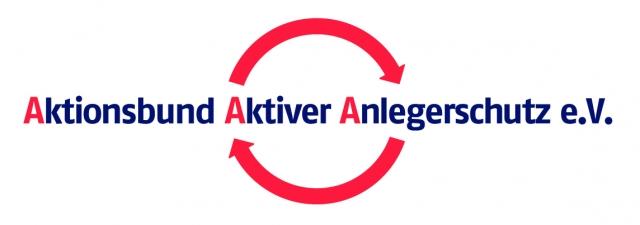 Recht News & Recht Infos @ RechtsPortal-14/7.de | Aktionsbund Aktiver Anlegerschutz e.V.