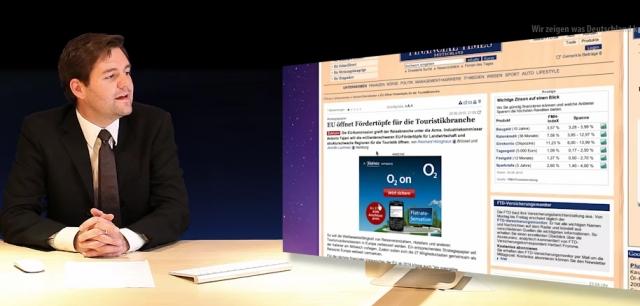 Europa-247.de - Europa Infos & Europa Tipps | HDTVPRO