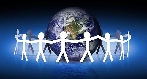 Video Infos & Video Tipps & Video News   Human Rights International (HRI), onlus