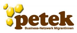 Muslim-Portal.net - News rund um Muslims & Islam | Foto: PETEK - Business-Netzwerk Migrantinnen.