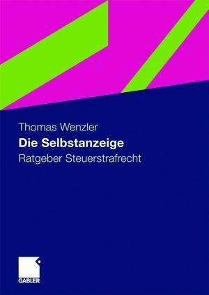 Kleinanzeigen News & Kleinanzeigen Infos & Kleinanzeigen Tipps | Gabler Verlag | Springer Fachmedien Wiesbaden GmbH