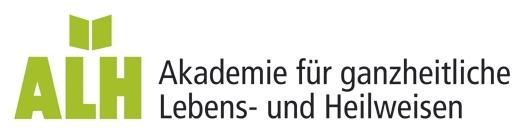 Duesseldorf-Info.de - Düsseldorf Infos & Düsseldorf Tipps | ALH Akademie für ganzheitliche Lebens- und Heilweisen