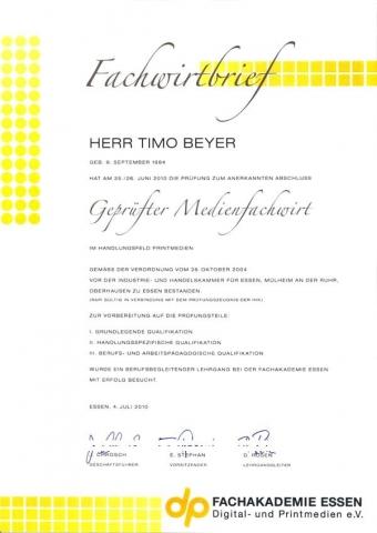 Technik-247.de - Technik Infos & Technik Tipps | TEAMWORK Mediengruppe