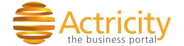 Technik-247.de - Technik Infos & Technik Tipps | Actricity Deutschland GmbH