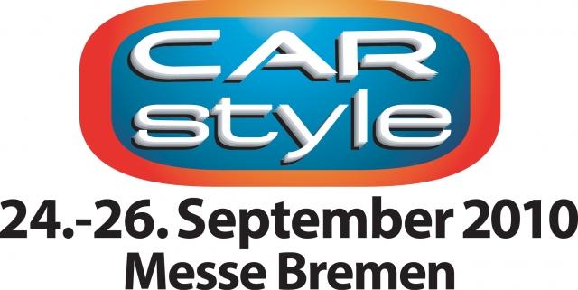 CAR style Bremen - Norddeutschlands größte Auto- und Tuningmesse