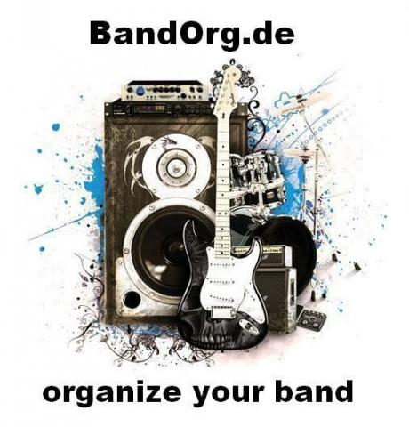 Berlin-News.NET - Berlin Infos & Berlin Tipps   Schwarz & Weiss Musik GbR