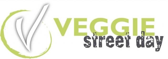 Stuttgart-News.Net - Stuttgart Infos & Stuttgart Tipps | Vegetarierbund Deutschland e.V. (VEBU)