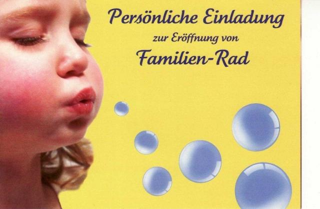 Berlin-News.NET - Berlin Infos & Berlin Tipps | Familien Rad