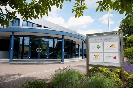 Rheinland-Pfalz-Info.Net - Rheinland-Pfalz Infos & Rheinland-Pfalz Tipps | service94 Gmbh