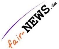 Rheinland-Pfalz-Info.Net - Rheinland-Pfalz Infos & Rheinland-Pfalz Tipps | Presseportal fair-NEWS.de
