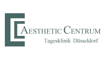 Duesseldorf-Info.de - Düsseldorf Infos & Düsseldorf Tipps | Aesthetic Centrum Duesseldorf