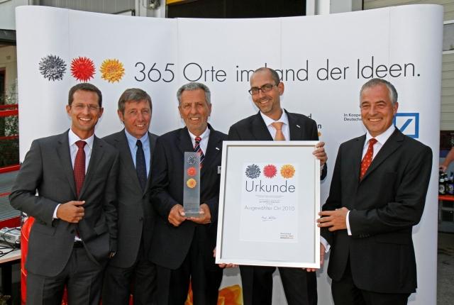 Dresden-News.NET - Dresden Infos & Dresden Tipps |  4WHEELS® Service + Logistik GmbH