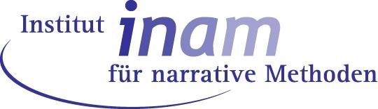 Hamburg-News.NET - Hamburg Infos & Hamburg Tipps | Institut für narrative Methoden (INAM)