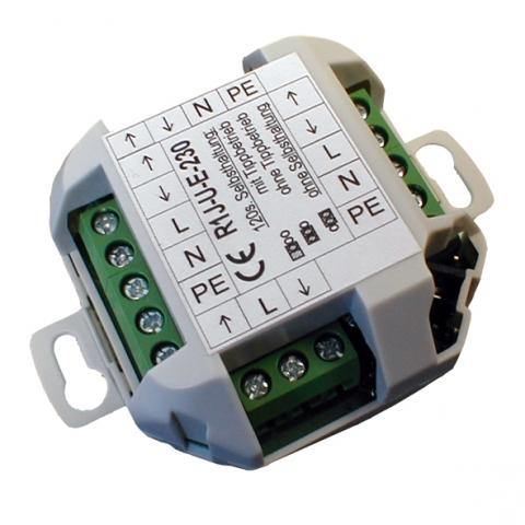 Technik-247.de - Technik Infos & Technik Tipps | inprojal elektrosysteme gmbh