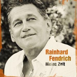 Radio Infos & Radio News @ Radio-247.de | Schlager, Rock, Pop und Volksmusik | MySchlager - Musik Magazin