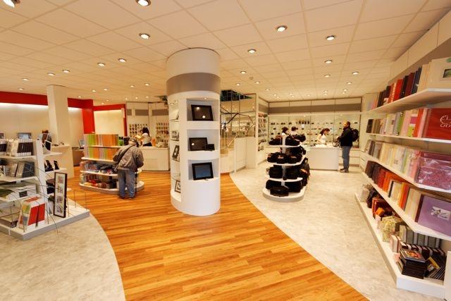Bayern-24/7.de - Bayern Infos & Bayern Tipps | Panzer Shopconcept GmbH & Co. KG