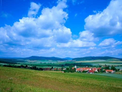 Europa-247.de - Europa Infos & Europa Tipps | Lilienbecker GbR