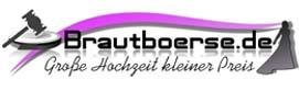 Hochzeit-Heirat.Info - Hochzeit & Heirat Infos & Hochzeit & Heirat Tipps | Brautboerse.de