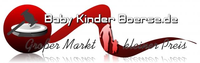 Babies & Kids @ Baby-Portal-123.de | Baby-Knder-Boerse.de