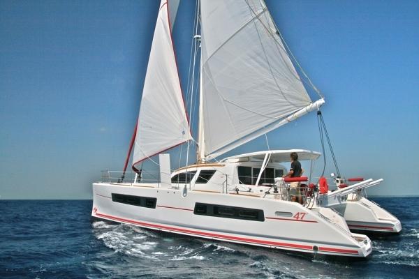 Kuba-News.de - Kuba Infos & Kuba Tipps | Master Yachting GmbH