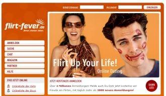 CMS & Blog Infos & CMS & Blog Tipps @ CMS & Blog-News-24/7.de | Prebyte Media GmbH