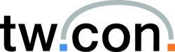 Ost Nachrichten & Osten News | Foto: Die tw.con. SRL ist eine deutsche Unternehmensberatung in Rumänien, die sich auf die Beratung, Begleitung und Unterstützung von Unternehmen aus Deutschland, Österreich und der Schweiz spezialisiert hat..