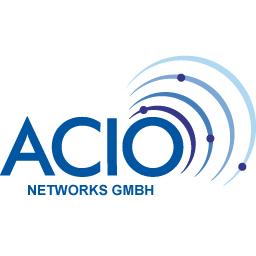 Versicherungen News & Infos | ACIO networks GmbH