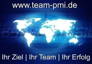 Sport-News-123.de | IHMD