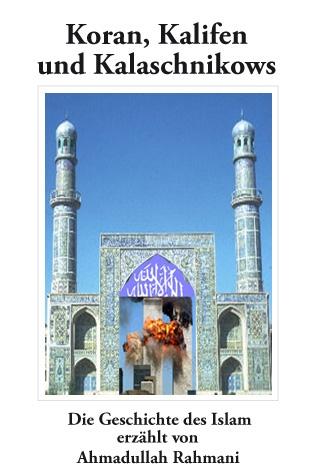 Muslim-Portal.net - News rund um Muslims & Islam | Edition Die Nische