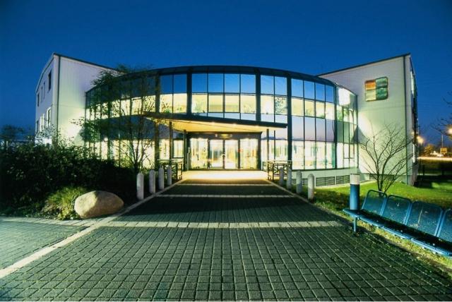 CMS & Blog Infos & CMS & Blog Tipps @ CMS & Blog-News-24/7.de | Schleupen AG
