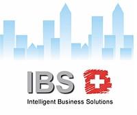 Schweiz-24/7.de - Schweiz Infos & Schweiz Tipps | IBS GmbH
