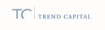 Mainz-Infos.de - Mainz Infos & Mainz Tipps | Trend Capital AG