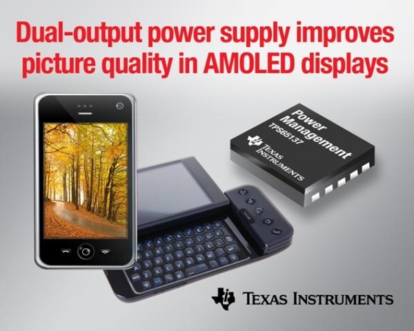 Medien-News.Net - Infos & Tipps rund um Medien   Texas Instruments