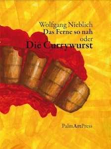 Baden-Württemberg-Infos.de - Baden-Württemberg Infos & Baden-Württemberg Tipps | Wolfgang Nieblich