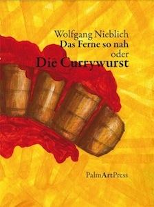 Rheinland-Pfalz-Info.Net - Rheinland-Pfalz Infos & Rheinland-Pfalz Tipps | Wolfgang Nieblich