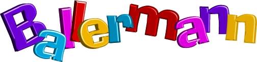 Nordrhein-Westfalen-Info.Net - Nordrhein-Westfalen Infos & Nordrhein-Westfalen Tipps | A. Engelhardt Markenkonzepte GmbH