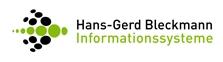 Stuttgart-News.Net - Stuttgart Infos & Stuttgart Tipps | Bleckmann Informationssysteme GmbH & Co. KG