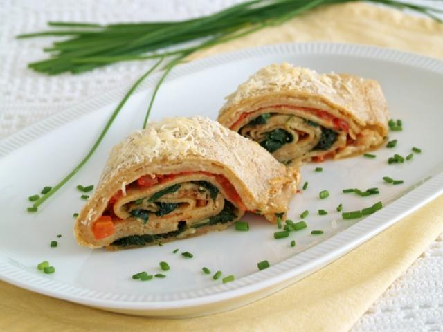 Italien-News.net - Italien Infos & Italien Tipps | Kochen & Küche